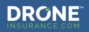 Droneinsurance.com   Best drone insurance