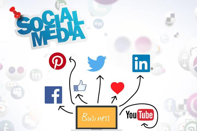 best digital marketing strategy 2020