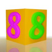 Block Crush Puzzle : 8x8