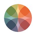 Cíngulo: Terapia Guiada icon