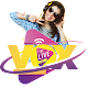 Radio VoX Live for PC-Windows 7,8,10 and Mac