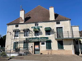 appartement à Saint-Bérain-sur-Dheune (71)