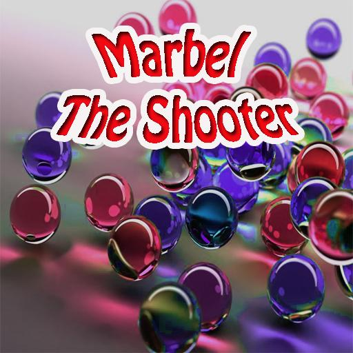 Marbel The Shooter