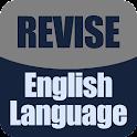 Revise English Language icon