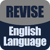 Revise English Language