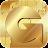 BGC (BITGolden Coin) Icône