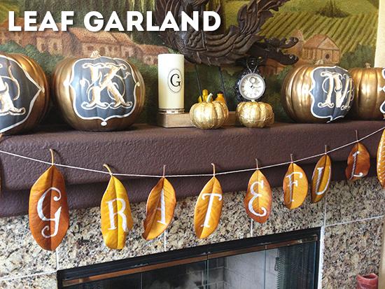 LEAF-GARLAND.jpg