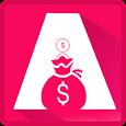 AppBucks - Earn Online Money