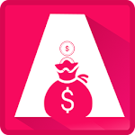 AppBucks - Earn Online Money Icon