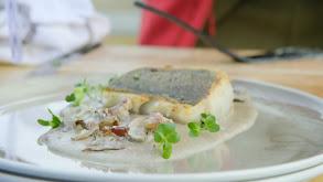 Arctic Food thumbnail