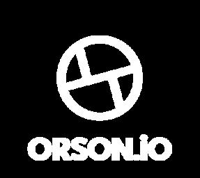 Logo Orson png