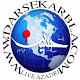 Download Darsekarbala for PC