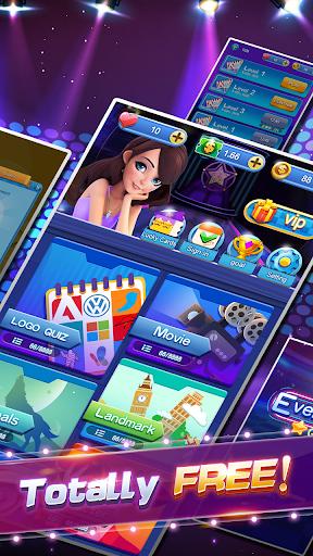 Quiz World: Play and Win Everyday! screenshots 1