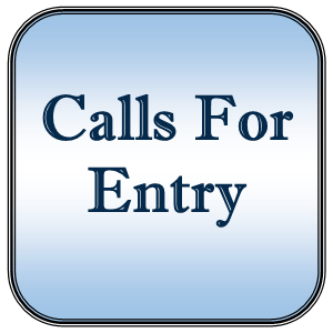 Calls for Entry