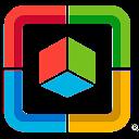 SmartOffice - View & Edit MS Office files & PDFs APK