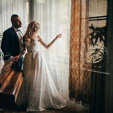 Wedding photographer Silviu Cozma (dubluq). Photo of 11.10.2016