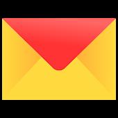 Tải Yandex.Mail miễn phí