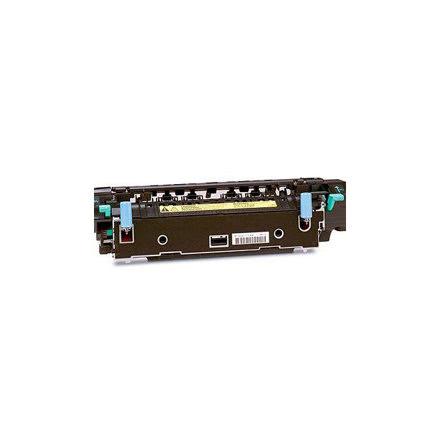 Fixeringsenhet HP CLJ 4700 Q75