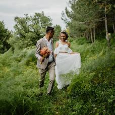 Wedding photographer Mustafa Kaya (muwedding). Photo of 09.05.2019