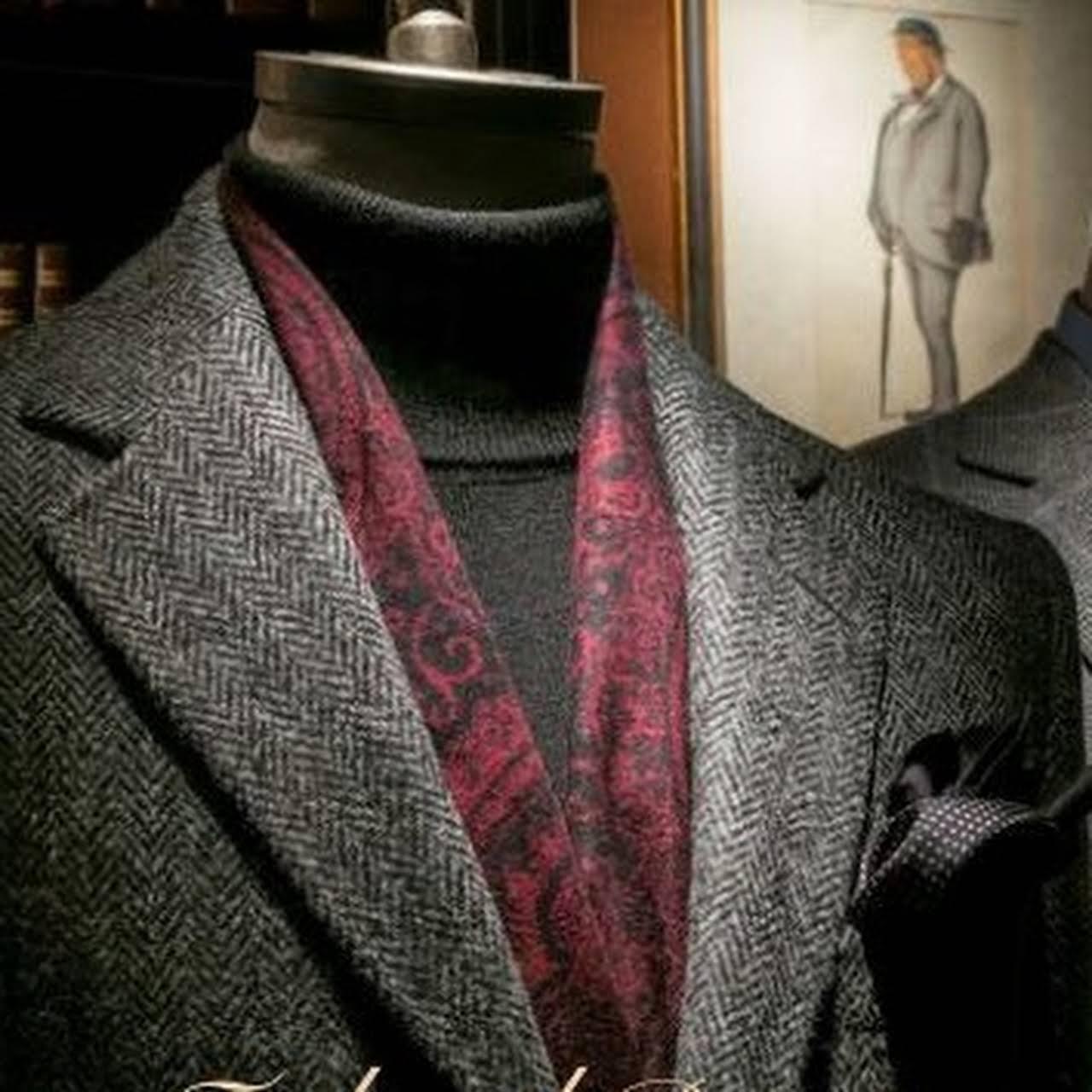 fa34b918512dd Raghav Silk Store(Cloth House In Dasuya) - Best Cloth House In ...