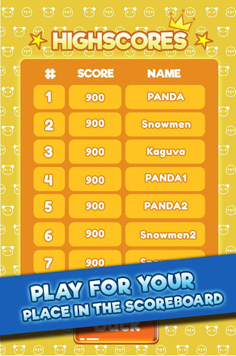 Can You Find the Panda? 1.1.40 screenshots 3