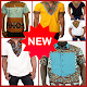 Download Men Style - Men Ankara Fashion Styles For PC Windows and Mac