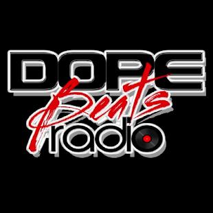 Dope Beats Radio - náhled