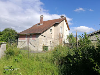 maison à Longueau (80)