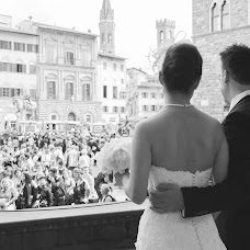 Wedding photographer Ruth miriam Carmeli (bedarumica). Photo of 03.07.2015