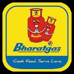 Bharatgas Icon