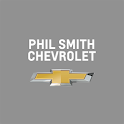 Phil Smith Chevrolet icon