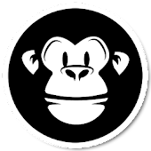 FoodMonkey - Food Delivery