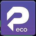 CPIM® ECO Exam Prep 2016 icon