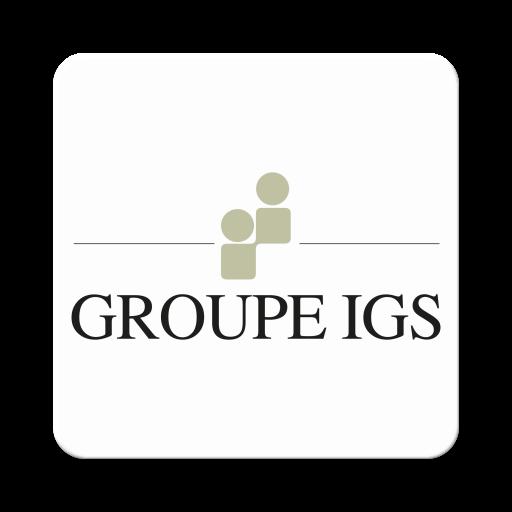 My Groupe IGS