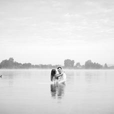 Fotograf ślubny Marcin Fryze (fryze). Zdjęcie z 10.04.2016