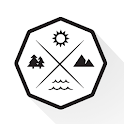 The Outbound Collective icon