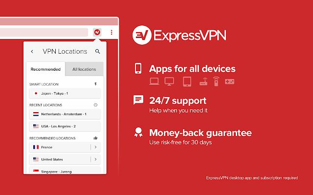 express vpn full pc download