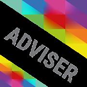 Adviser App