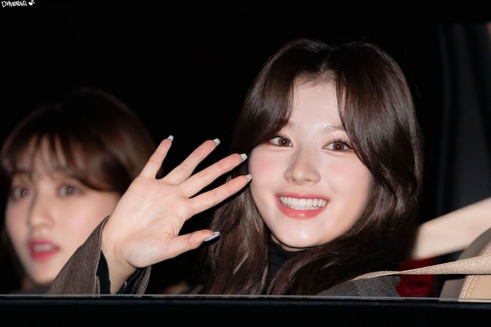 Sanas-pretty-pictures-on-her-way-home-from-work-7