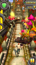 Temple Run 2 APK 5