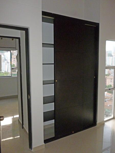 apartamento en arriendo restrepo naranjo 679-20646