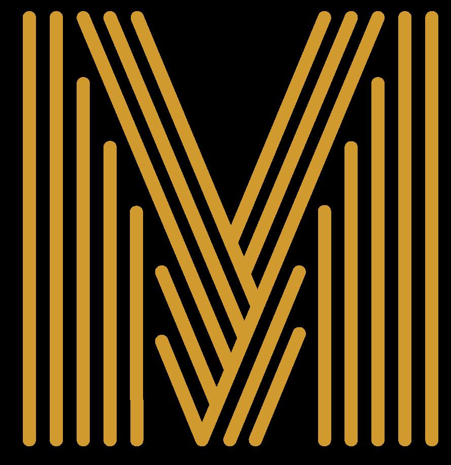 Morrowmade logo