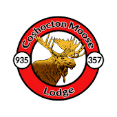 Moose Lodge #935