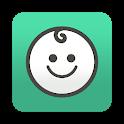 BabySmile icon