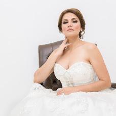 Wedding photographer Ramon Alberto Espinoza Lopez (RamonAlbertoEs). Photo of 24.02.2017