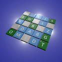 Word game 3 icon