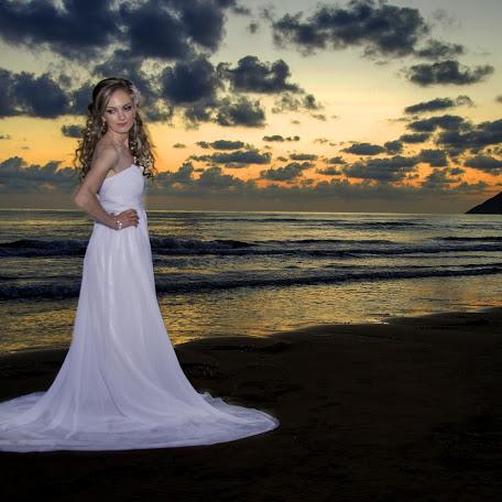 Wedding photographer Besnik Ramaj (ramaj). Photo of 14.11.2014