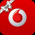 Můj Vodafone icon