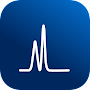TLC to Flash & Prep Chromatography by Interchim APK icon