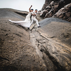 Wedding photographer oto millan (millan). Photo of 28.10.2017